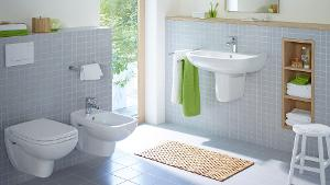 Badkamer ontwerpen - ideeën voor uw badkamer | Duravit
