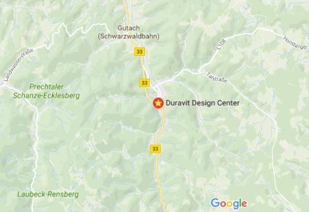 Design badkamermeubels en sanitair voor thuis | Duravit