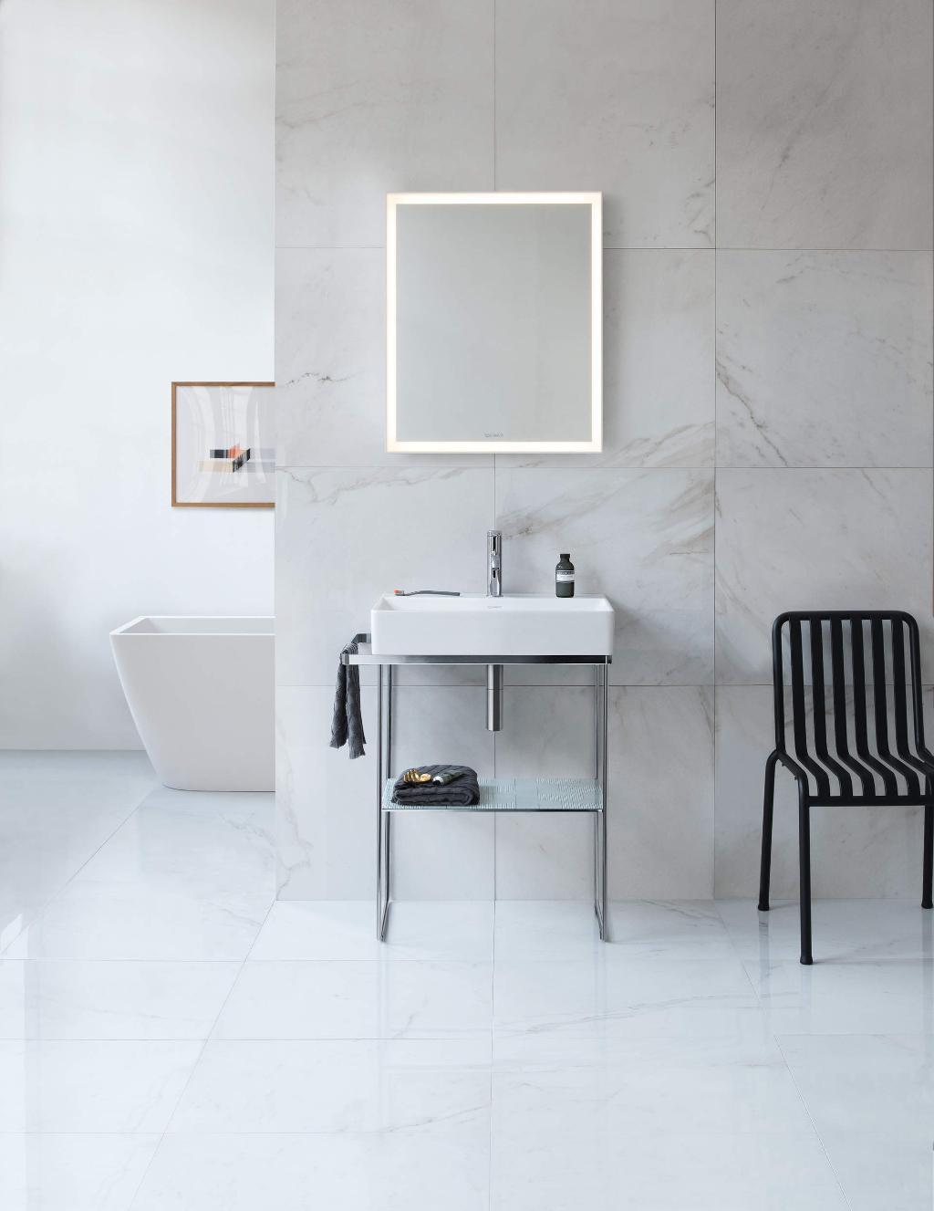 design badkamermeubels en sanitair voor thuis duravit